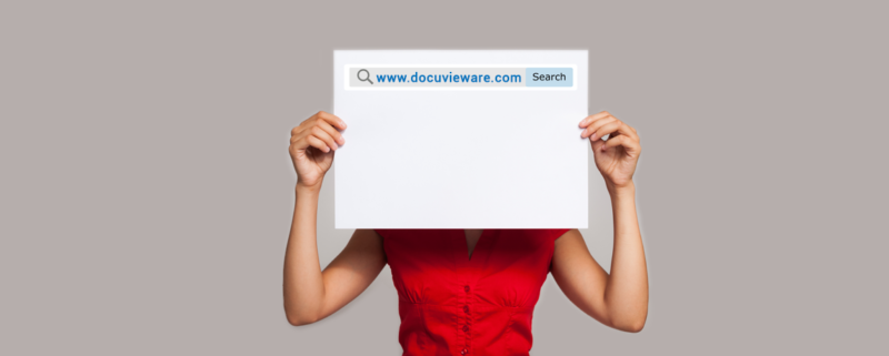 DocuVieware HTML5 Viewer and Document Management Kit