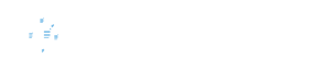 Docuvieware Blog Logo