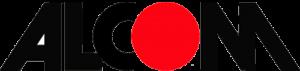 ALCOM logo