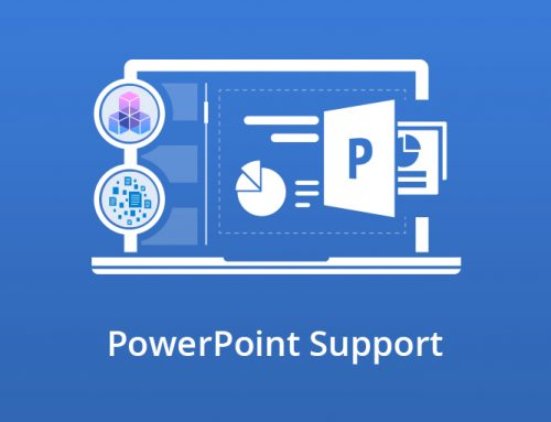 Microsoft PowerPoint Support in GdPicture.NET and DocuVieware